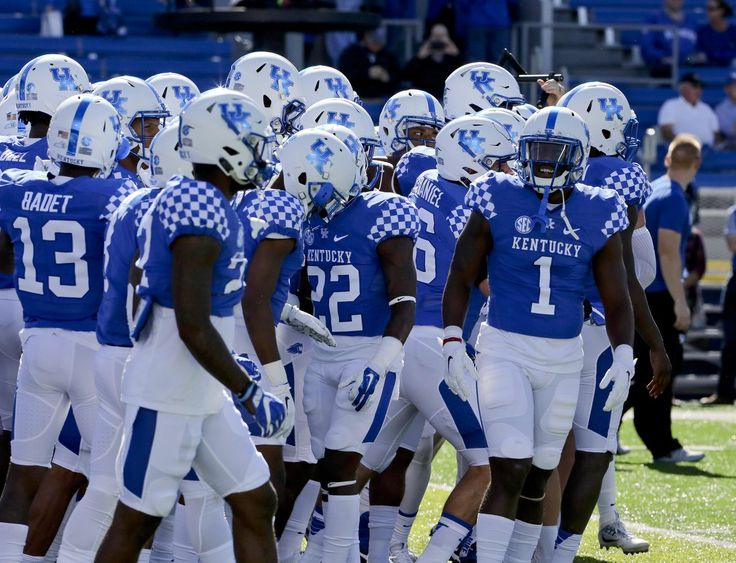 University Of Kentucky Athletics October An Exciting: 1162 Best I Bleed Blue Images On Pinterest