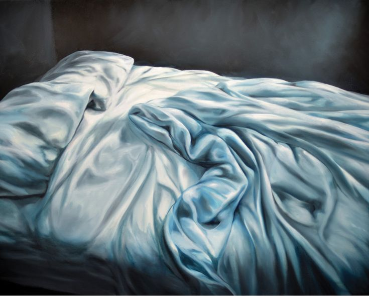 "Gallery Henoch - Eric Zener - Dream Hatch - Oil on Canvas - 48"" x 60"" - Solo Show ""Escape"" September 8 - October 1, 2016"