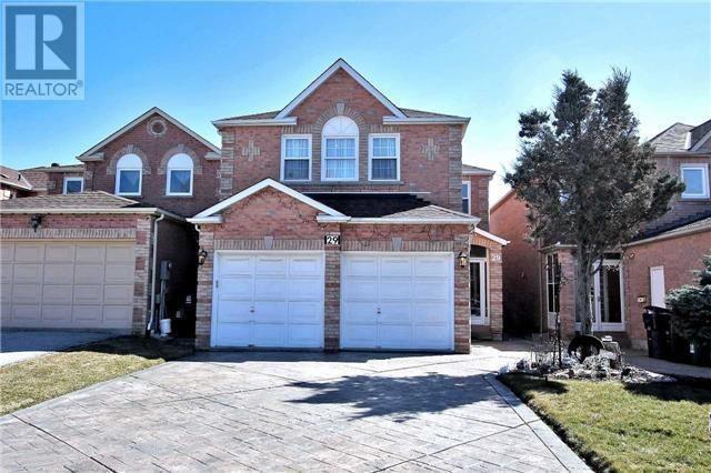 Stunning Monarch Home https://www.snapuprealestate.ca/listing/Toronto-ON/house-for-sale-29-Artillery-St%2C-Scarborough%2C-ON-M1V-3H8-2536734020?mortgageVar=m3&utm_expid=87617851-1.urOs7_xsRdulcbXmFu_bHA.3&utm_referrer=https%3A%2F%2Fwww.snapuprealestate.ca%2FmanageListing