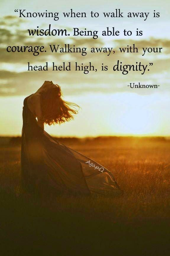 Friends Walking Away Quotes 17 Best Images About Friendship Quotes