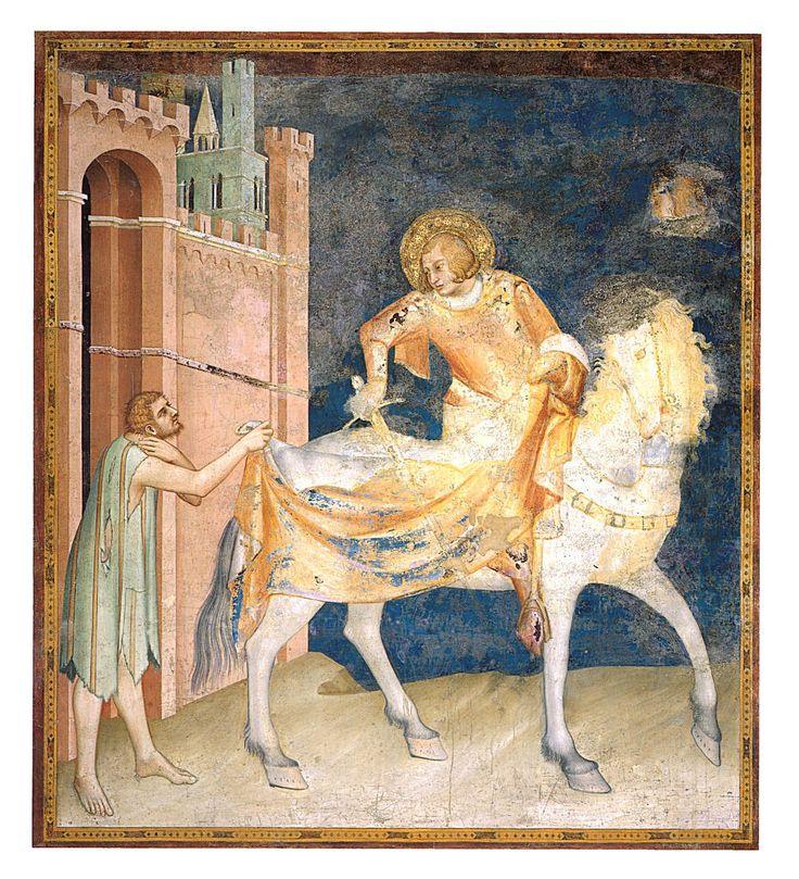 """Pubblicati quattro capolavori di Simone Martini. Per aprirli vai alla sezione """"ultimi inserimenti"""" (http://www.iltesorodisiena.net/p/ultimi-inserimenti.html)"""