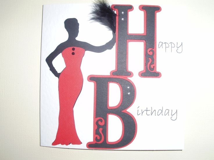 8 best sophisticated cart images – Sophisticated Birthday Cards