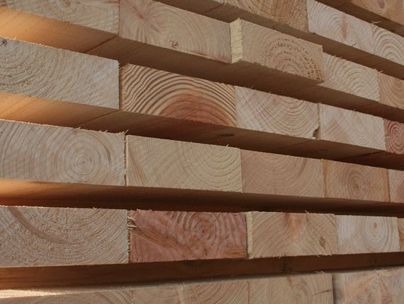 Illingworth Ingham Ltd is hardwood timber merchants and specialists based at Trafford Park in Manchester. We supply sawn hardwood in a range of species.  #hardwood #softwood #timber #merchant' #Trafford #park #Manchester #supplier #UK #swan #mouldings #cladding #flooring #followback #iitimber #Illingworth #Ingham