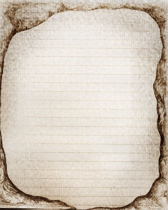 452 best Lined paper images on Pinterest Writing papers, Junk - diary paper printable