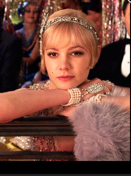 daisy buchanan and american dream Keywords: the american dream, failure, fitzgerald, the great gatsby, power,   his cousin, daisy and her husband tom buchanan, an old college friend of him.
