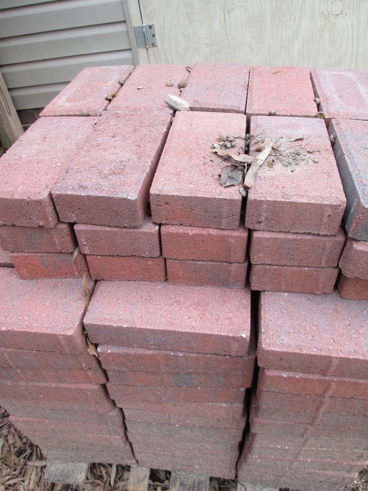 Best 20 pavers for sale ideas on pinterest landscaping - Cheap raised garden beds for sale ...