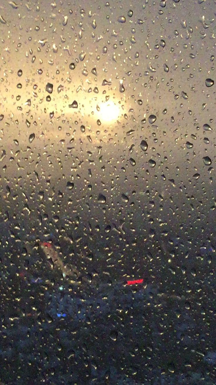 Ankara.güneş, yağmur ve bulutların dansı
