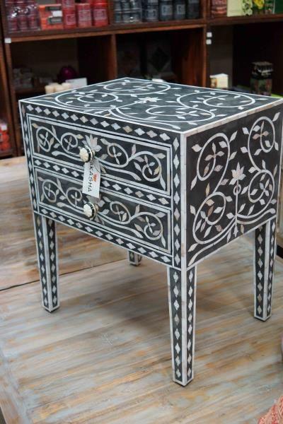 Best 25 bali furniture ideas on pinterest bali decor for Japanese furniture brisbane