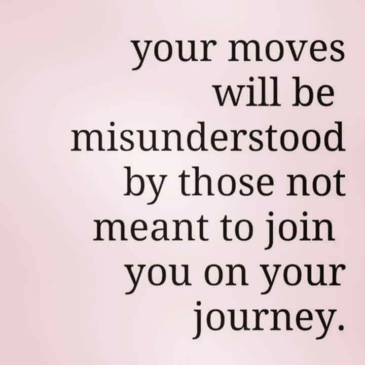 Making Moves Quotes 100 Best Good Morning Smartpreneur Series Images On Pinterest  Food