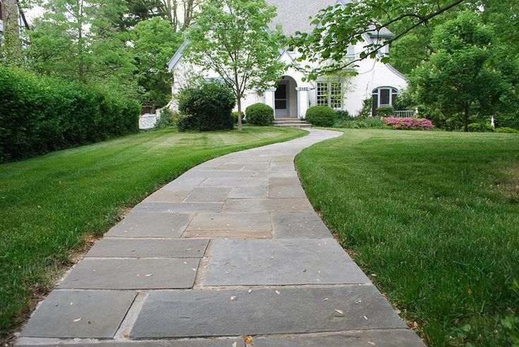 193 best images about clever curb appeal ideas on pinterest