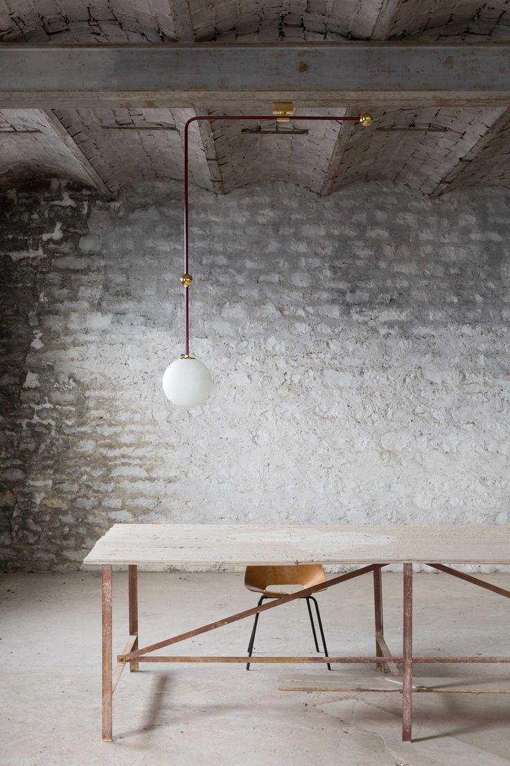 Lustre 06 by Magic Circus   Yellowtrace