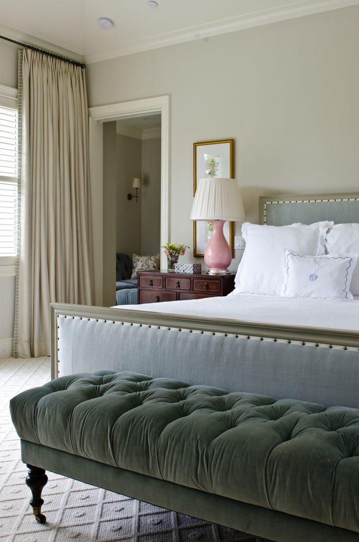 Best 25+ Patterned Carpet Ideas On Pinterest
