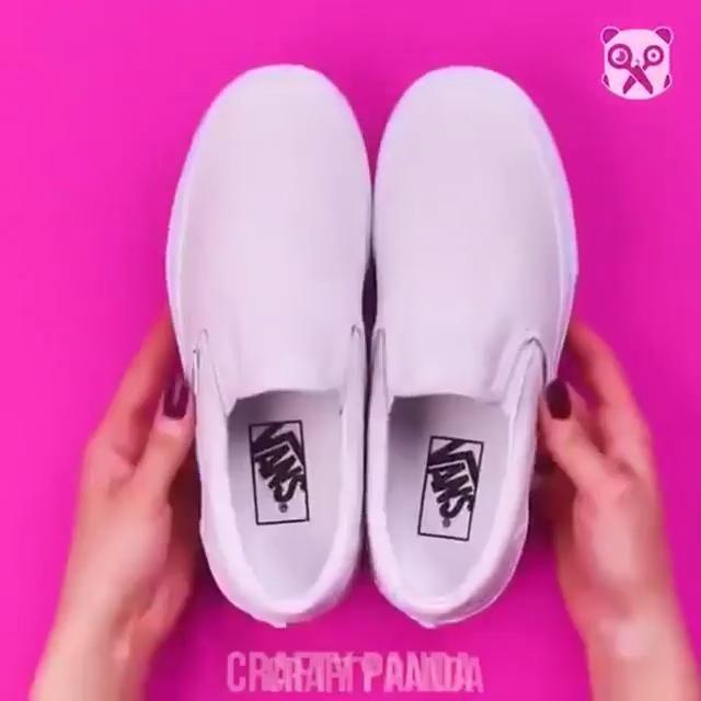 Video Vodonepronicaemaya Obuv Waterproof Shoes V 2020 G Lajfhaki Dlya Devushek Lajfhaki Obuv