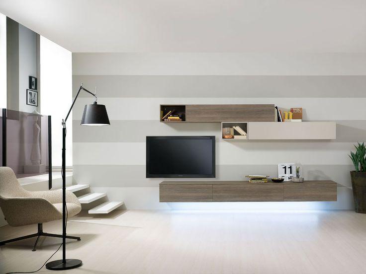 142 best Home Deco images on Pinterest   Decoration home, Home deco ...