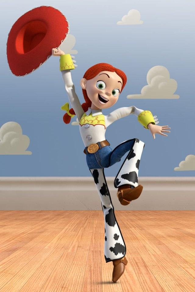 Best 25 Jessie Toy Story Ideas On Pinterest Jessie J