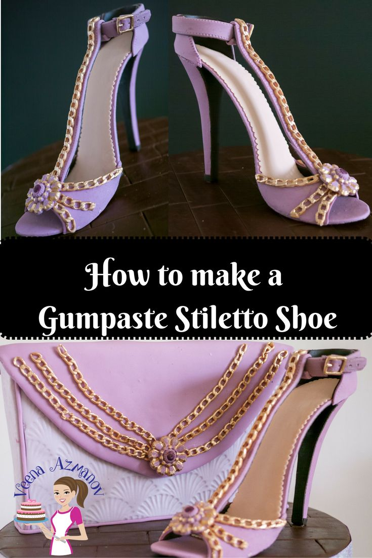 1000 ideas about shoe cakes on pinterest purse cakes handbag cakes and high heel cakes. Black Bedroom Furniture Sets. Home Design Ideas
