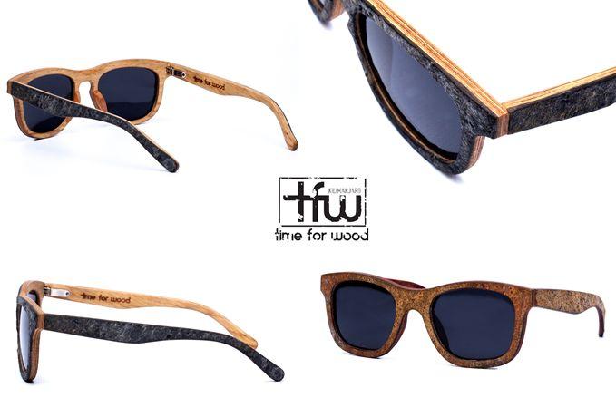 Lunettes En Bois Vosges - 13 best images about Les lunettes de l u2019été on Pinterest Oakley, Sunglasses and Oakley sunglasses