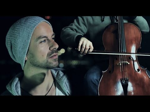 ▶ Andreas Gabalier - Amoi seg ma uns wieder ( Studio Version by Joel Brandenstein ) - YouTube