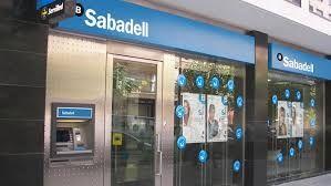 Tus hijos también pueden tener una Cuenta Expansión Banco Sabadell - http://www.titaguasconeldeporte.com/tus-hijos-tambien-pueden-tener-una-cuenta-expansion-banco-sabadell/