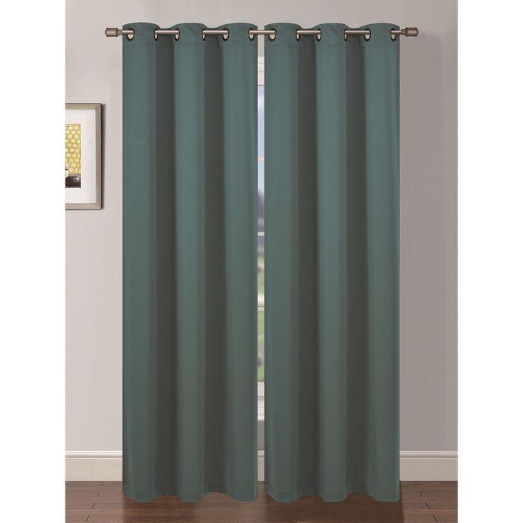 Best 25 Room Darkening Curtains Ideas On Pinterest Room