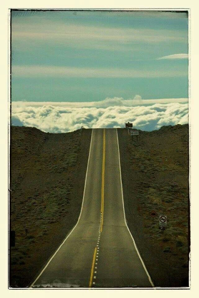 Argentina, Ruta 40