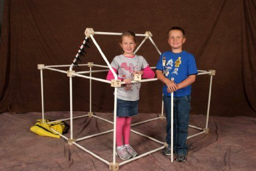 1000 images about indoor fort ideas on pinterest play for How to make a fort out of wood