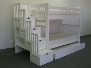 88 best Awesome Bunkbeds images on Pinterest