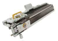 Artisan 245 Standard Gauge Knitting Machine