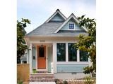 1 bedroom / 1 bath 461 sq ft 2 bedroom / 1 bath 557 sq ft Construction Plans $695.00 Free...