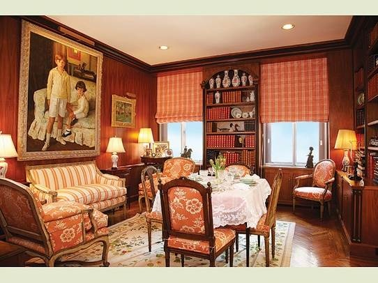 263 Best New York City Interiors Images On Pinterest Bedrooms Homes And Interiors