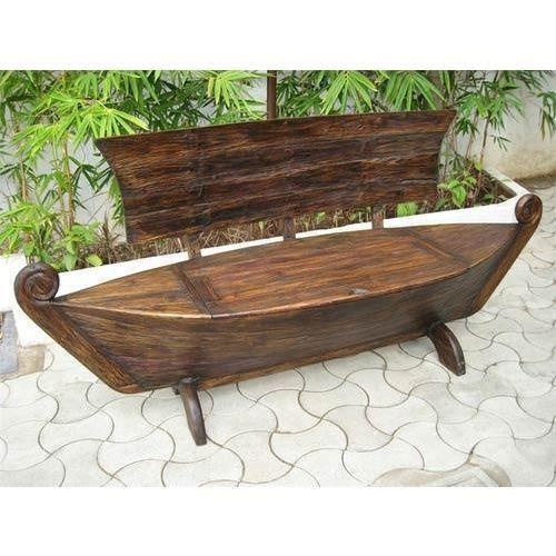 Teak Wood Sofa Chennai Interior Medavakkam Chennai Tamil Nadu 08048022281 Wood Sofa Teak Wood Teak