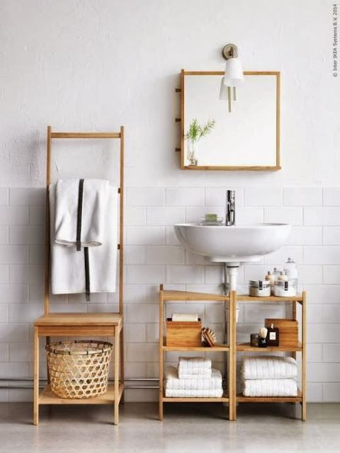 17 best La salle de bain IKEA images on Pinterest Bathroom ideas