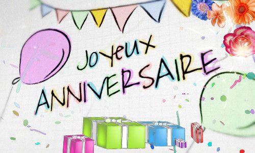 Cartes Virtuelles Anniversaire New Cartes Joyeux Anniversaire Virtuelles Gratuites Carte Anniversaire Carte Joyeux Anniversaire Carte Virtuelle Anniversaire