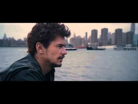 Watch The Adderall Diaries Full Movie | Download  Free Movie | Stream The Adderall Diaries Full Movie | The Adderall Diaries Full Online Movie HD | Watch Free Full Movies Online HD  | The Adderall Diaries Full HD Movie Free Online  | #TheAdderallDiaries #FullMovie #movie #film The Adderall Diaries  Full Movie - The Adderall Diaries Full Movie
