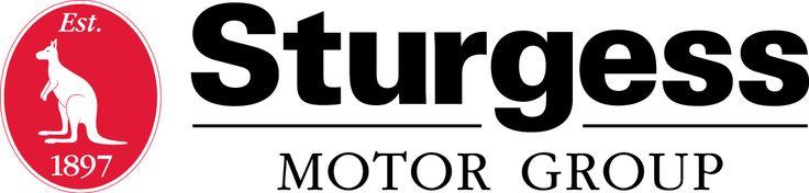 Sturgess Hyundai Anstey