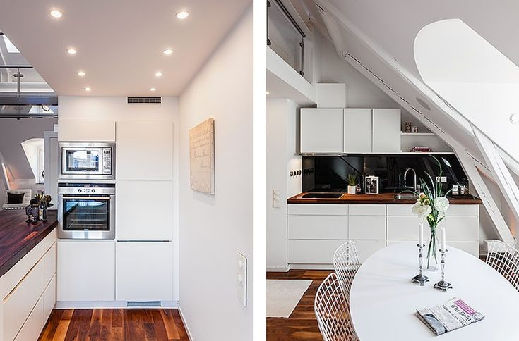 How To Make The Best Of Your Kitchenette: Best 25+ Kitchenettes Ideas On Pinterest