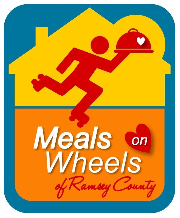 Meals on Wheels of Ramsey County
