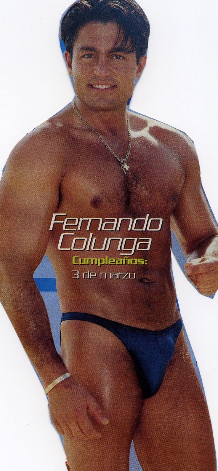 Latino studs movies images 25