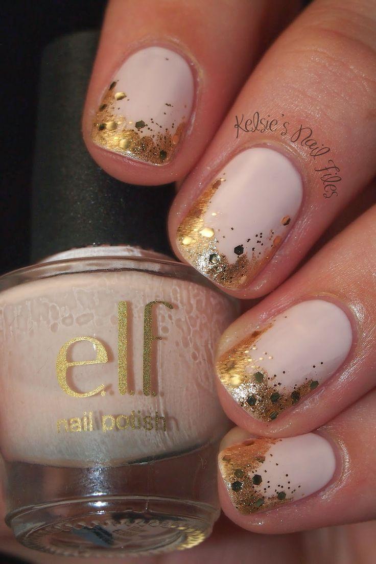 Kelsie's Nail Files #nail #nails #nailart