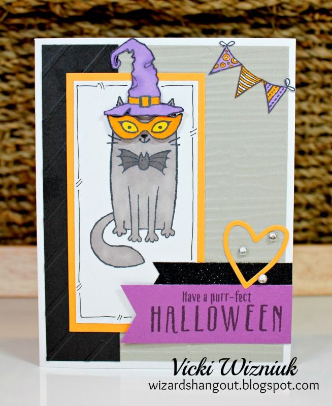 1396 best CTMH Cards images on Pinterest Cardmaking, Heart cards - sample cards