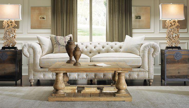 https://i.pinimg.com/736x/e9/57/86/e957864994915bb7b4afb7fd443a10d0--dump-furniture-family-room-furniture.jpg