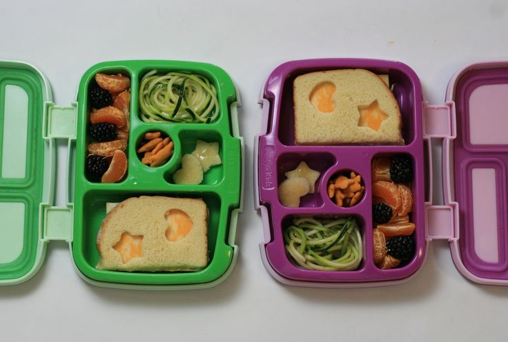 29 best best lunch box images on pinterest school lunches lunch boxes and lunch snacks. Black Bedroom Furniture Sets. Home Design Ideas