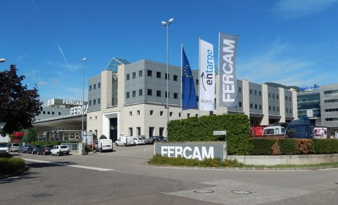 Fercam sets the course for EUR 1 billion annual turnover - http://www.logistik-express.com/fercam-sets-the-course-for-eur-1-billion-annual-turnover/