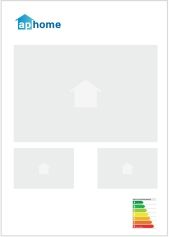 Nuevas Fichas para el escaparate de tu inmobiliaria.  Tenéis nuevas fichas disponibles para el escaparate de vuestra inmobiliaria. Además de las habituales ahora tenéis una nueva línea de 5 fichas (3 verticales y 2 horizontales) con las que podréis cubrir vuestras necesidades. http://www.aphome.es/blog/actualizaciones-2016.-software-inmobiliario-