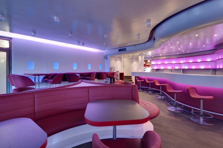 #lounge #bar #club #wings #zurich #clubjil #nightlife #restaurant #dining #lounging #hospitality #event #layout #architects #vision #retaildesign #consumer #customer #chillout #miriamvazquez #alexleuzinger #swiss #airline #swissair #toilets #restrooms #vip #area #studioforma #architects #studioformaarchitects #zurich #switzerland #miami #losangeles #hamburg #paris #geneva