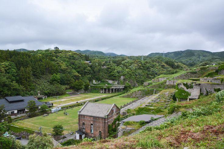 Sado Island | voyapon-sado-island-historic-sites-3 - VOYAPON