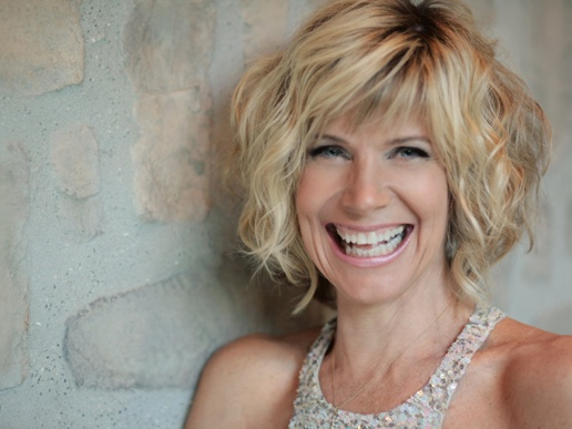 debby boone hairstyle 111 best gypsy hair images on pinterest curls curly