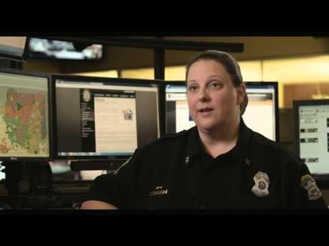Sheriff's Office Programs and Social Media - YouTube