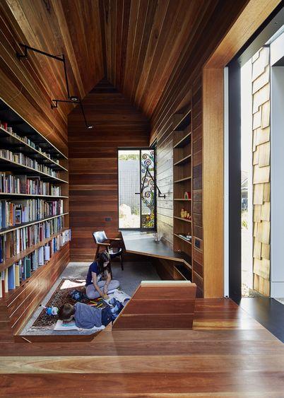145 Best Australian Interior Design Images On Pinterest