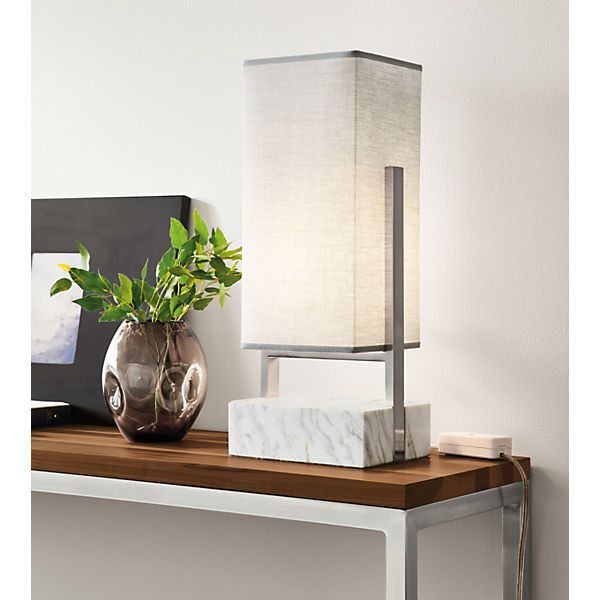 Sofa Table Lamp Height Sofa Table Lamps Correct Height For Sofa